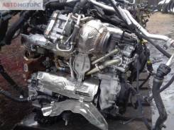 Двигатель Mercedes E-Klasse (W213) 2016 -, 2.2 дизель (654920)