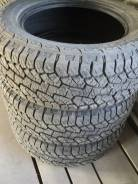 Hankook DynaPro AT-M, 255/60R18