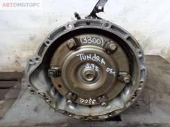 АКПП Toyota Tundra II 2007, 5.7 л, бензин
