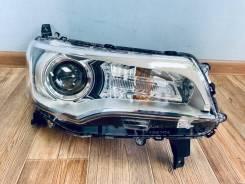 Фара Правая Nissan DAYZ B21W W1048 HID Original Japan