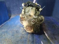 Двигатель Nissan Lafesta B30 MR20DE 2005