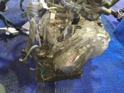 Акпп Nissan Serena TC24 QR20DE 2003
