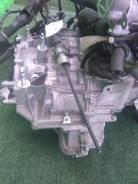 Акпп НА Mazda Demio DJ3FS P3-VPS