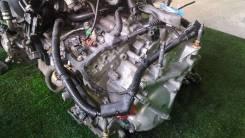 Акпп НА Honda Odyssey RB3 K24A