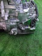 Акпп НА Mazda Demio DJ5FS S5-DPTS