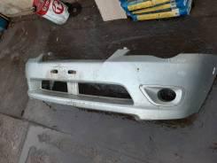Бампер Subaru Legacy bp5