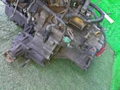Акпп НА Honda Stepwgn RF2 B20B
