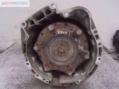 АКПП BMW X3 E83 2003 - 2010, 3.0 бензин (24234217)