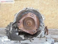 АКПП AUDI A8 D3 (4E) 2002 - 2010, 4.2, бензин (GQF)