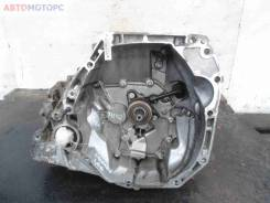 МКПП Renault Sandero Stepway II (5S) 2013, 1.6, бензин (JH3512)