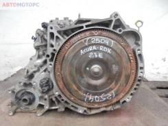 АКПП Acura RDX I (TB1, TB2) 2006 - 2012, 2.3 бензин (BWEA)