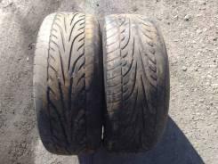 Dunlop SP Sport 9000, 205/55 r16