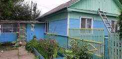 Продам жилой уютный дом. р-н Пожарский, площадь дома 54,0кв.м., скважина, отопление твердотопливное