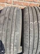 Pirelli Cinturato P7, 225/55R17