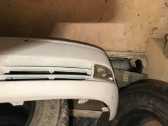 Бампер передний Toyota Brevis