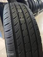 Dunlop SP Touring T1 MADE IN Japan, 175/70R14