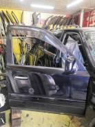 Дверь правая перед цвет NH592Р Honda CR-V RD1 RD2 RD3 б/п по РФ