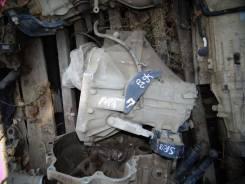 МКПП Nissan SR20