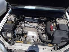 Крышка расширительного бачка Toyota Vista Ardeo 2000.08. [16405-22010]