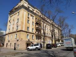 3-комнатная, Льва Толстого,5. Центральный, агентство, 92,0кв.м.