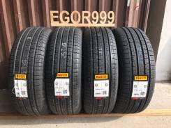 Pirelli Scorpion Verde All Season, 285/60 r18