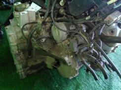 Акпп на Mazda Millenia TA3P KJ-ZEM