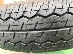 Dunlop DV-01, 155R13 6PR LT