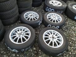 Продам комплект колес ( 799-Л )
