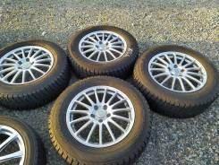 Продам комплект колес ( 854-Л )