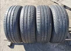 Bridgestone Ecopia EX20RV, 205/60R16
