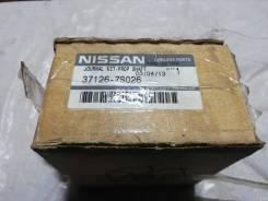 Крестовина кардана Nissan 37126-7S026