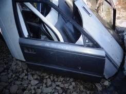 Дверь Toyota Corolla, правая передняя AE91