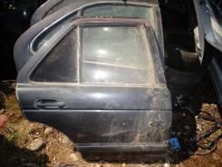 Дверь Nissan Sunny, правая задняя Nissan Sunny FB13
