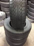 Hankook Optimo K406, 235/60 R16