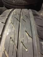 Bridgestone Nextry Ecopia, 17565R14