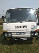 Nissan Atlas. Срочно продам грузавик 1989г., 2 700куб. см., 1 500кг., 4x2