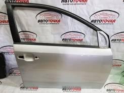 Дверь передняя правая Toyota Allion ZRT260