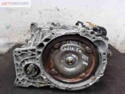 АКПП Hyundai Santa FE III (DM) 2012, 2.4 л, бензин (A6MF1)
