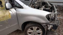 Крыло правое переднее Toyota Ipsum acm26, acm21