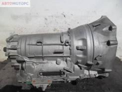 АКПП BMW X5 F15 2013 - 2018, 4 л, дизель (1087029070)