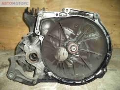 МКПП Ford Focus II 2007 - 2010, 1.6 л, диз (3M5R7002YF 3M5R-7002-YF)