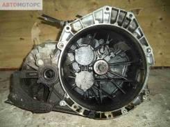 МКПП Ford Mondeo II 2000 - 2007, 3.0 л, бенз (3S7R7002BD 3S7R-7002-BD)