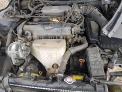 Продам двигатель 3S 3SFE Toyota
