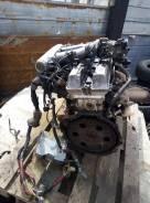 Продам двигатель 1JZ Toyota трамблерный