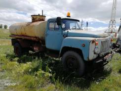 ГАЗ 53. , 5 000кг., 4x2