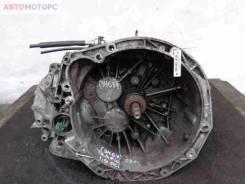 МКПП Renault Trafic II 2001 - 2014, 1.9 л, диз (PK6S023 8200308415)
