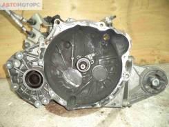 МКПП Chevrolet Captiva (C100) 2006 - 2011, 2.0 л, дизель