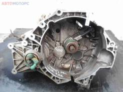МКПП Saturn Vue I 2001 - 2007, 2.2 л, бензин (61DXU)