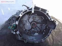 МКПП Ford Fusion II 2012, 1.6 л, бензин (DG9R7002GD)