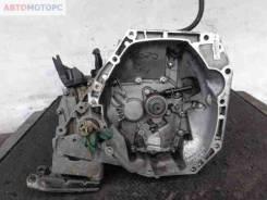 МКПП Renault Duster (HS) 2010, 1.6 л, бензин (JR5513)
